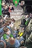 echange, troc Paul Berna - Le Cheval sans tête