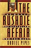 The Rushdie Affair ; The Novel
