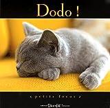 """Afficher """"Dodo !"""""""