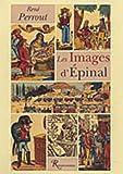 echange, troc René Perrout - Les Images d'Epinal