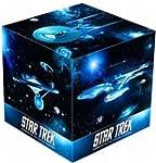 Star Trek - Coffret 10 films [�dition...