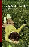 Strange Heaven (0385659148) by Coady, Lynn