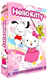 echange, troc Hello Kitty - Intégrale de la série TV (Coffret 6 DVD)