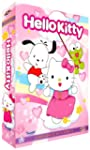 Hello Kitty - Int�grale de la s�rie T...