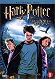echange, troc Harry Potter III, Harry Potter et le prisonnier d'Azkaban