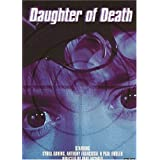 Daughter of Death [DVD] [Region 1] [US Import] [NTSC]by Anthony Franciosa