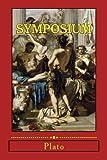 SYMPOSIUM, Large Print Edition: A 16 Point Font Print