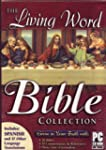 Living Word Bible Collection with 30...
