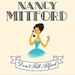 Don't Tell Alfred | Nancy Mitford