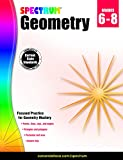img - for Spectrum Geometry book / textbook / text book