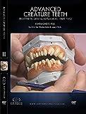 Appliances Parts Best Deals - Advanced Creature Teeth: Prosthetic Dental Appliances - Part 2