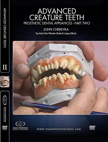advanced-creature-teeth-prosthetic-dental-appliances-part-2