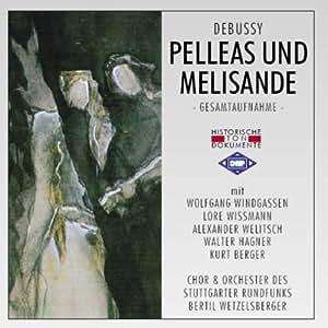 Chor Und Orchester Des Konrad-Adenauer-Gymnasiums Meckenheim - O Singet Unserm Gott