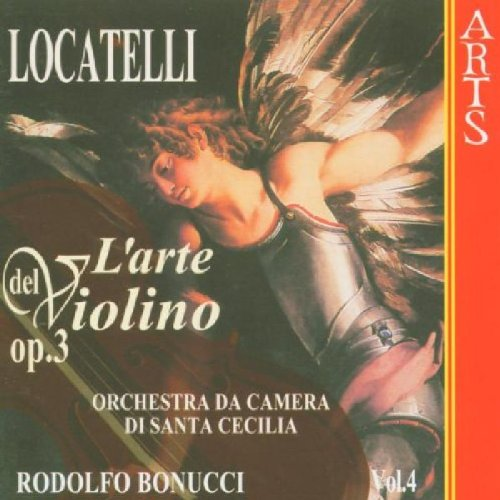 locatelli-larte-del-violino-op-3-vol-4