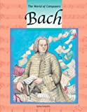 img - for Bach book / textbook / text book
