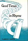 img - for Good Times in Rhyme book / textbook / text book