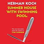Summer House with Swimming Pool | Herman Koch