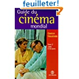 Guide du cinema mondial t2