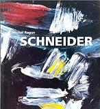 echange, troc M Ragon - Gérard Schneider