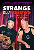 Strange Bedfellows packshot