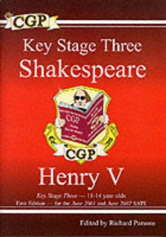 an analysis of the three flashbacks in the play henry v V three multimodal texts  vce english/eal text list 2015 5 kent,  the text's richness is achieved through the use of flashbacks,.