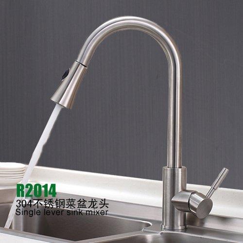 tapbst-uso-generale-senza-piombo-in-acciaio-inox-a-caldo-e-a-freddo-tirata-rubinetto-di-lavello-per-