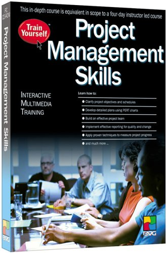 project-management-skills