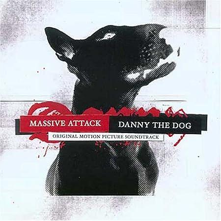 "Afficher ""Danny the dog, B.O.F."""