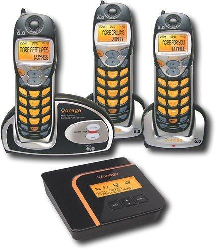 vonage-expandable-digital-voice-cordless-telephone-kit-for-vonage