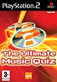echange, troc The Ultimate Music Quiz