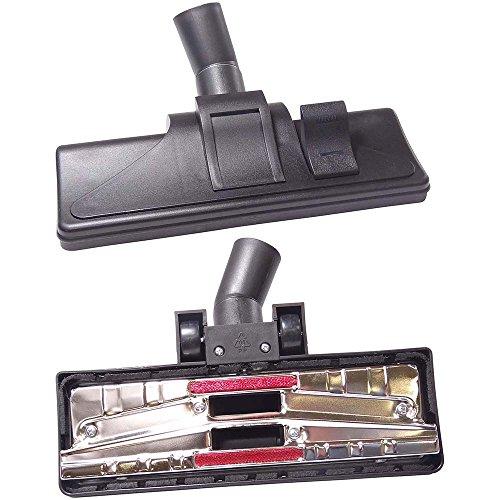 boquilla-para-aspiradora-turbo-lanza-cepillo-combinado-para-aspiradora-miele-s-512-con-1-rollo-de-bo