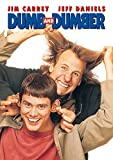 Dumb and Dumber - Comedy