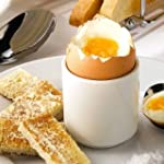 Royal Genware Egg Cup/ Toothpick Hold...