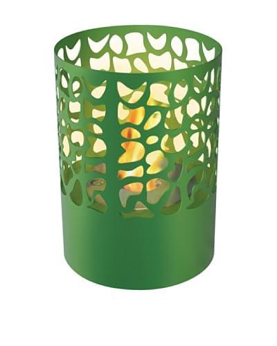 Purline Biochimenea De Sobremesa Diseño Moderno Astrea G