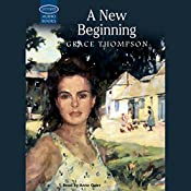 A New Beginning | Grace Thompson
