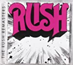 Rush (Remastered)