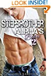 Stepbrother Alpha's Baby 2