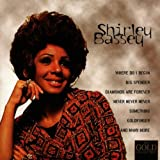 Gold Collectionby Shirley Bassey