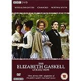 Elizabeth Gaskell Collection [Import anglais]par 2 Entertain Video