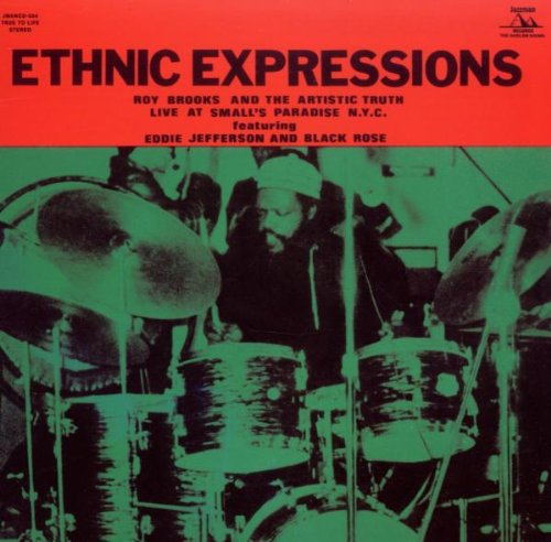 ethnic-expressions