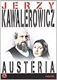 echange, troc Austeria