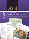 2014 The Best of Clinical Nutrition
