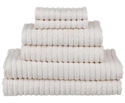 20 X 40 Bath Towels front-1072332