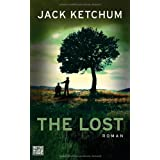 "The Lost: Romanvon ""Jack Ketchum"""