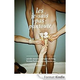 """Le Je-sais-pas-pantoute: La grande ville et ses corps, le volume 2 du c�l�bre blog """"Les Fourchettes"""""""