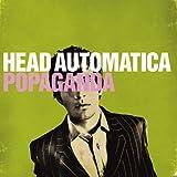 Popaganda (U.S. Version)