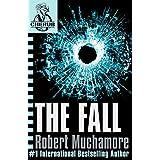 Cherub # 7: The Fallby Robert Muchamore