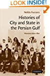 Histories of City and State in the Pe...