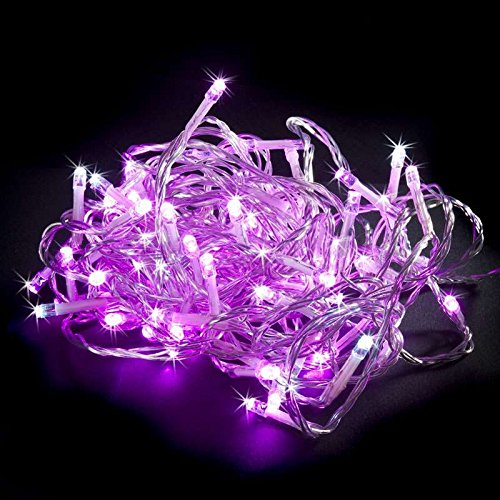 aptafetes-no2066-kette-lichterkette-80-led-220-v-8-m