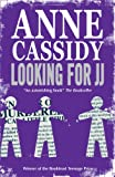 Anne Cassidy Looking for JJ
